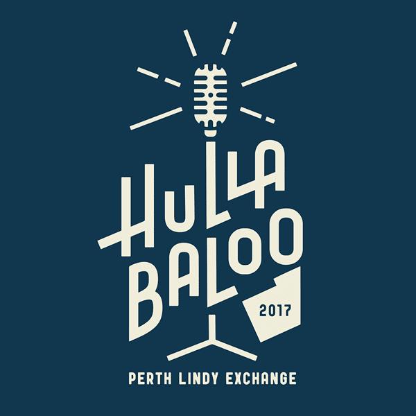 Hullabaloo 2017 Logo height=